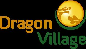 KHU ĐÔ THỊ DRAGON VILLAGE QUẬN 9 – [BẢNG GIÁ MỚI NHẤT]